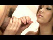 Nana Kinoshita First Impression